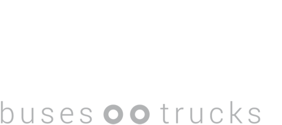 NNT X-Trade - Buses & Trucks